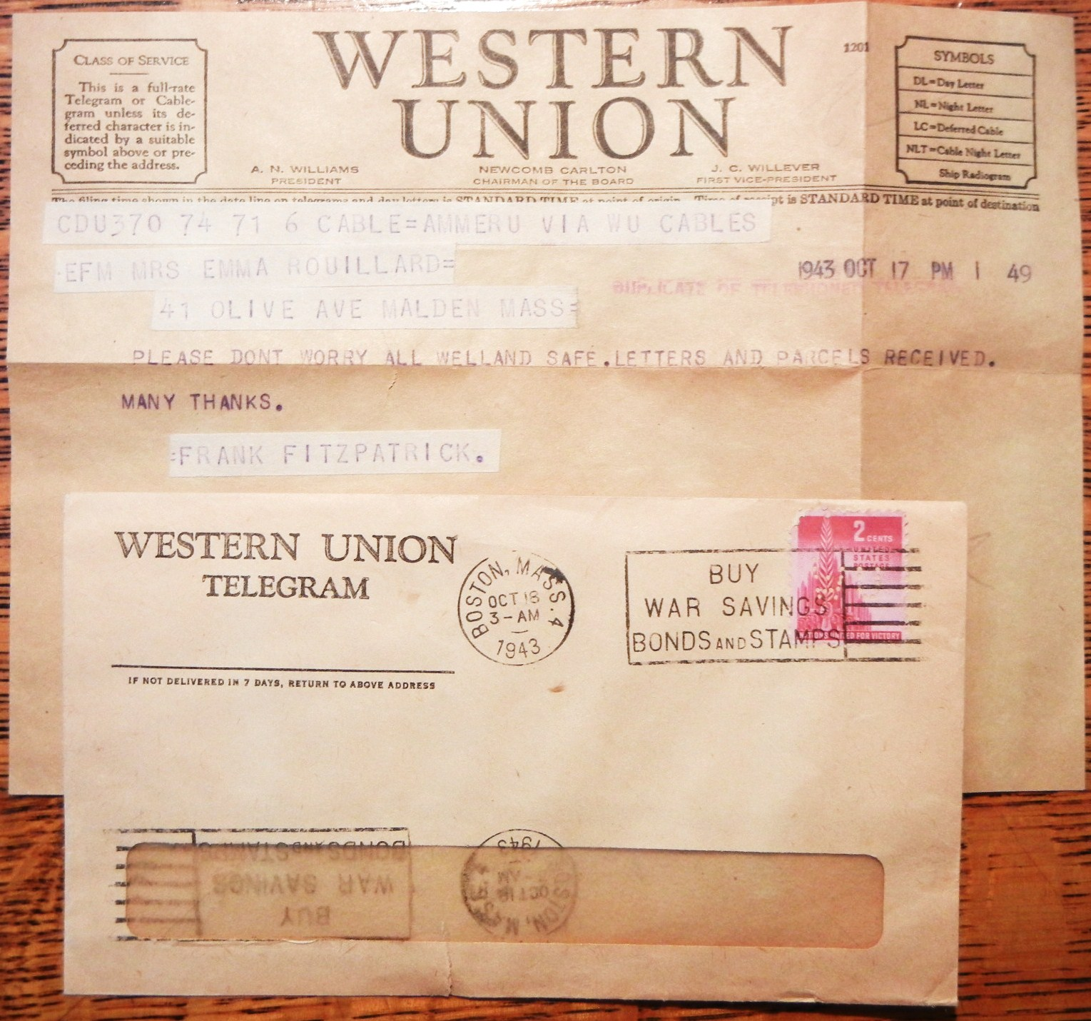 western union history Enter your user id, password and account number with western union click on submit to sign in user id : password : client id : faq.