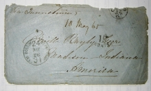 boston-packet-boat-24-cent-rate-england-to-boston-to-madison-indiana-stampless-postal-history