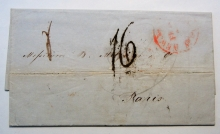 havana-cuba-to-paris-via-new-york-1855-stampless-folded-letter