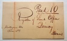 montezuma-illinois-1843-stampless-folded-letter-with-manuscript-postmark