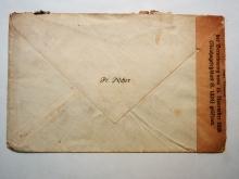 bavaria-germany-1918-censor-cover-to-paris