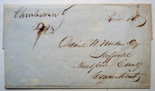 charlestown-ohio-manuscript-postmark-stampless-folded-letter-to-suffield-connecticut