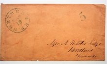 northern-railroad-stampless-cover-to-heartland-vermont