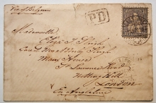 lausanne-switzerland-1870-postal-history-cover-to-london