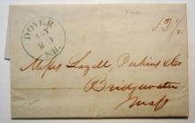 dover-new-hampshire-1844-stampless-folded-letter-to-bridgewater-massachusetts