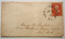 new-york-mills-new-york-1862-cover-and-letter-civil-war-and-love-content