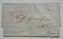 boston-massachusetts-circa-1830s-stampless-folded-letter-to-pittston-maine