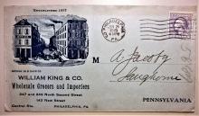 philadelphia-pennsylvania-1919-advertising-cover