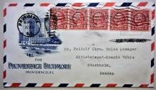 providence-rhode-island-1930-biltmore-hotel-advertising-postal-history-transatlantic-cover