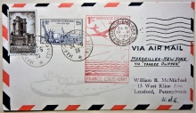 marseilles-france-1939-yankee-clipper-first-flight-cover-to-new-york-city