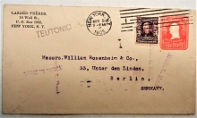 new-york-city-1905-cover-to-germany-scott-#302-and-u385