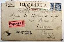 switzerland-1916-censor-express-mail-cover-to-toscana-italy-via-milan