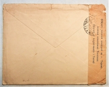 turku-finland-1915-cover-to-california-with-russia-stamp-and-censor-seal