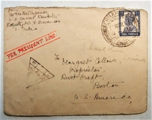 ernakulam-india-1914-censor-cover-to-boston-via-president-line-ship