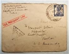 ernakulam-india-1914-censor-cover-to-boston-via-president-line-ship