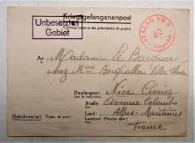 world-war-2-stalag-7-a-prisonerof-war-letter-to-france
