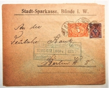 germany-early-cover