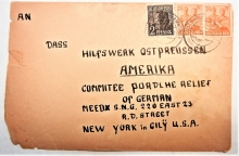 germany-1947-cover-addressed-to-usa-food-relief-committee-new-york