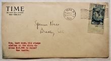 new-york-city-1935-time-nagazine-advertising-cover-with-byrd-stamp