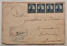 seldovia-alaska-rare-1925-registered-cover-to-bokenas-sweden