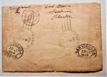 seldovia-alaska-rare-1925-registered-cover-to-bokenas-sweden