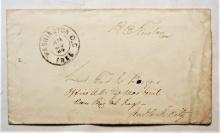 reuben-eaton-fenton-new-york-senator-free-franked-washington-dc-1862-cover