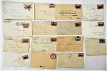 56-united-states-columbian-exposition-stamps-on cover