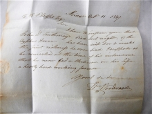 middletown-connecticut-1847-stampless-folded-letter-to-hartford