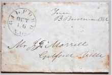 gilford-new-hampshire-1844-stampless-folded-letter-postmaster-signed-free