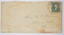 virginia-richmond-confederate-cover-to-mayesville-south-carolina-civil-war