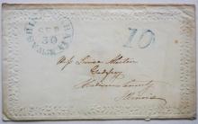 washington-railroad-1840-57-stampless-ladies-postal-history-cover-to-godfrey-illinois