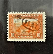 united-states-scott-#404-used-stamp