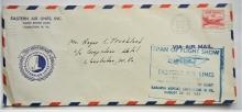 charleston-west-virginia-1953-eastern-airlines-advertising-postal-history-cover-with-kanawha-airport-event-cachet