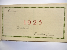 italy-1924-christmas-greeting-to-annapolis-with-gift-calendar-inside