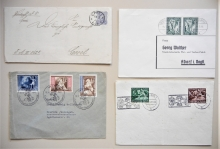 germany-four-postal-history-covers