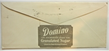 new-york-city-american-sugar-refining-company-1928-domino-sugar-advertising-postal-history-cover