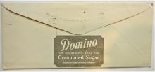new-york-city-american-sugar-refining-company-1928-domino-sugar-advertising-postal-history-cover