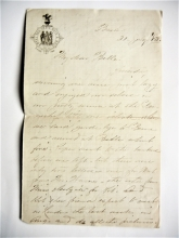basel-switzerland-1883-postal-history-cover-and-letter-to-rahway-new-jersey