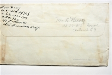 hawaii-1942-army-censor-cover-to-astoria-new-york-with-cachet