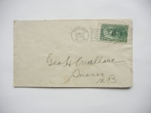 chicago-illinois-1899-postal-history-cover-with-scott-285-stamp