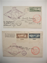 zeppelin-covers-for-sale-german-american-european-south-american-flights