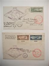 zeppelin-covers-for-sale-german-american-european-south-american-flights