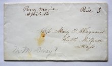 perry-maine-manuscript-stampless-cover-to-south-milford-massachusetts