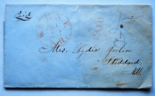 keene-new-hampshire-stampless-folded-letter-to-stoddard-nh