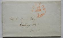 boston-massachusetts-1830-stampless-folded-letter-to-cuttingsville-vermont