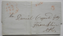 manchester-new-hampshire-1847-stampless-folded-letter-to-daniel-osgood-franklin-nh