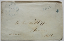 gilford-new-hampshire-stampless-cover-to-hanover-nh