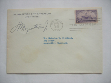 secretary-of-the-treasury-henry-morgenthau-autograph-on-1938-iowa-first-day-cover