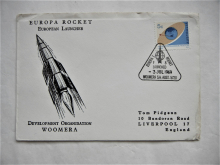 australia-woomera-s-a-1969-rocket-launch-cover-to-liverpool-england