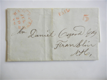 manchester-new-hampshire-1847-stampless-folded-letter-to-danies-osgood-franklin-nh